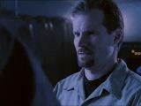 Время под огнем / Time Under Fire (1997)