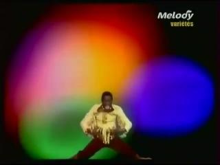Afric Simon-Hafanana(Kukarela)