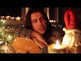 Новогодняя песня из мультфильма Маша и Медведь