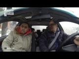 Большой тест-драйв (видеоверсия) - Daewoo Gentra